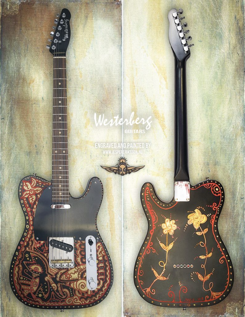 This image has an empty alt attribute; its file name is westerberg-tele-black-4-793x1024.jpg